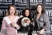 BenchmarkNYE2018_GlitterGuts-287