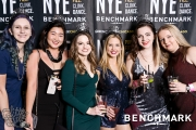 BenchmarkNYE2018_GlitterGuts-29