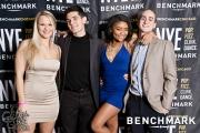 BenchmarkNYE2018_GlitterGuts-299