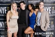 BenchmarkNYE2018_GlitterGuts-300