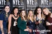 BenchmarkNYE2018_GlitterGuts-31
