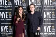 BenchmarkNYE2018_GlitterGuts-311