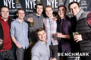 BenchmarkNYE2018_GlitterGuts-327