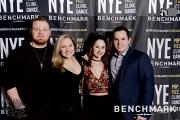 BenchmarkNYE2018_GlitterGuts-34