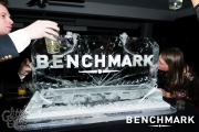 BenchmarkNYE2018_GlitterGuts-341