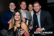 BenchmarkNYE2018_GlitterGuts-345