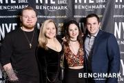 BenchmarkNYE2018_GlitterGuts-35