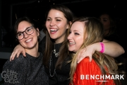 BenchmarkNYE2018_GlitterGuts-354