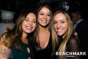 BenchmarkNYE2018_GlitterGuts-360