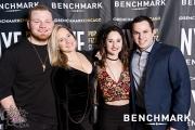 BenchmarkNYE2018_GlitterGuts-37
