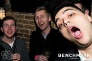 BenchmarkNYE2018_GlitterGuts-372