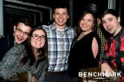 BenchmarkNYE2018_GlitterGuts-377