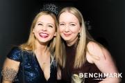 BenchmarkNYE2018_GlitterGuts-384