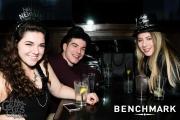 BenchmarkNYE2018_GlitterGuts-394