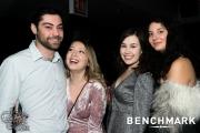 BenchmarkNYE2018_GlitterGuts-401