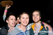 BenchmarkNYE2018_GlitterGuts-414