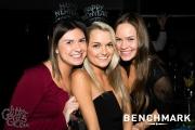 BenchmarkNYE2018_GlitterGuts-420