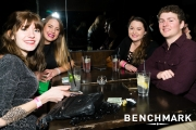 BenchmarkNYE2018_GlitterGuts-425