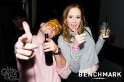 BenchmarkNYE2018_GlitterGuts-437