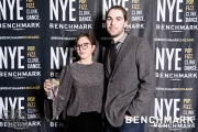 BenchmarkNYE2018_GlitterGuts-46