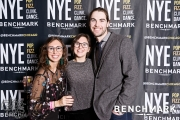 BenchmarkNYE2018_GlitterGuts-47