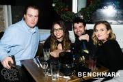 BenchmarkNYE2018_GlitterGuts-499