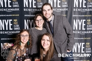 BenchmarkNYE2018_GlitterGuts-50