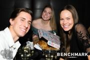 BenchmarkNYE2018_GlitterGuts-542