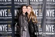 BenchmarkNYE2018_GlitterGuts-55