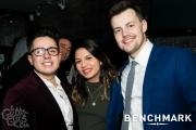 BenchmarkNYE2018_GlitterGuts-558