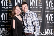 BenchmarkNYE2018_GlitterGuts-6