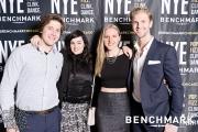 BenchmarkNYE2018_GlitterGuts-62