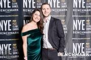 BenchmarkNYE2018_GlitterGuts-65