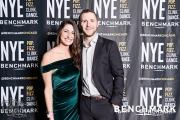 BenchmarkNYE2018_GlitterGuts-66