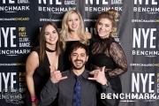 BenchmarkNYE2018_GlitterGuts-87