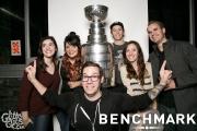 benchmarkcup-239