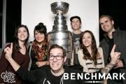 benchmarkcup-240
