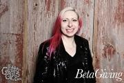 betagiving-162