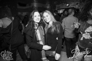 big80sparty0219bw-8913