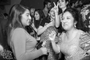 big80sparty0219bw-8977