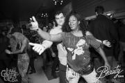 big80sparty0219bw-9003