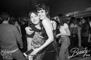 big80sparty0219bw-9058