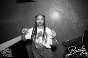 big80sparty0219bw-9076