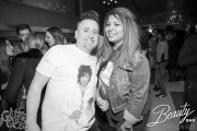 big80sparty0219bw-8883