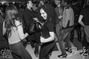big80sparty0219bw-8902
