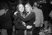big80sparty0219bw-8912