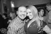 big80sparty0219bw-8934