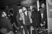 big80sparty0219bw-8986