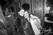 big80sparty0219bw-8988