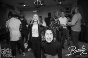 big80sparty0219bw-9142